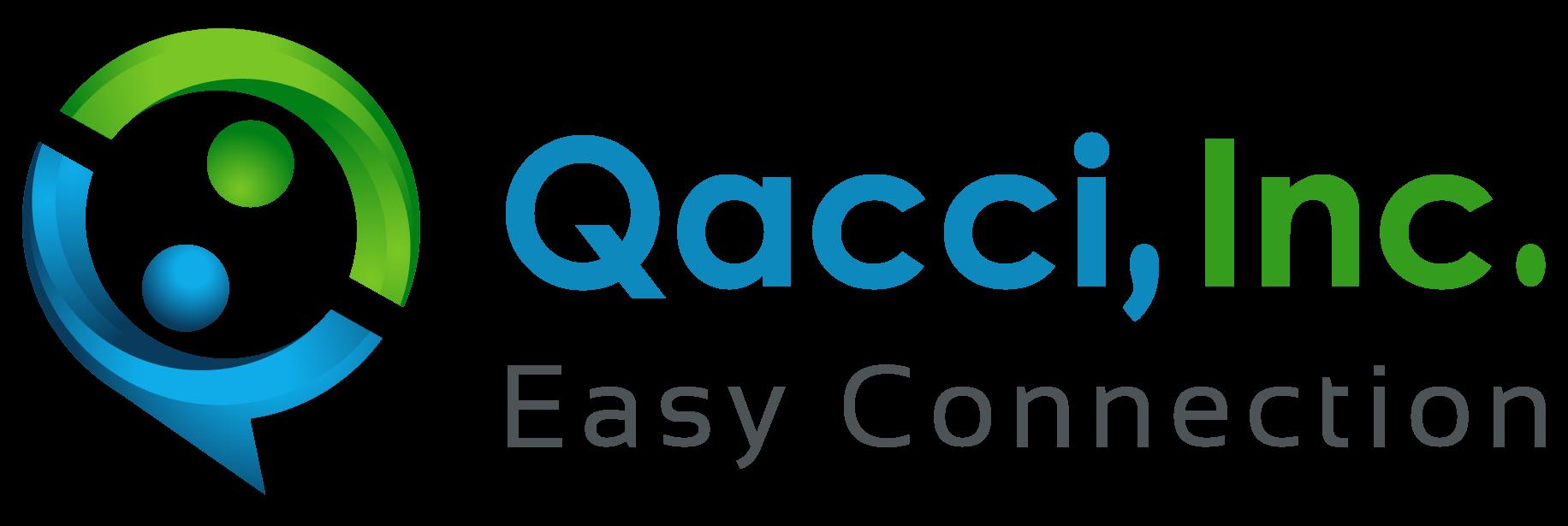 Qacci, Inc.