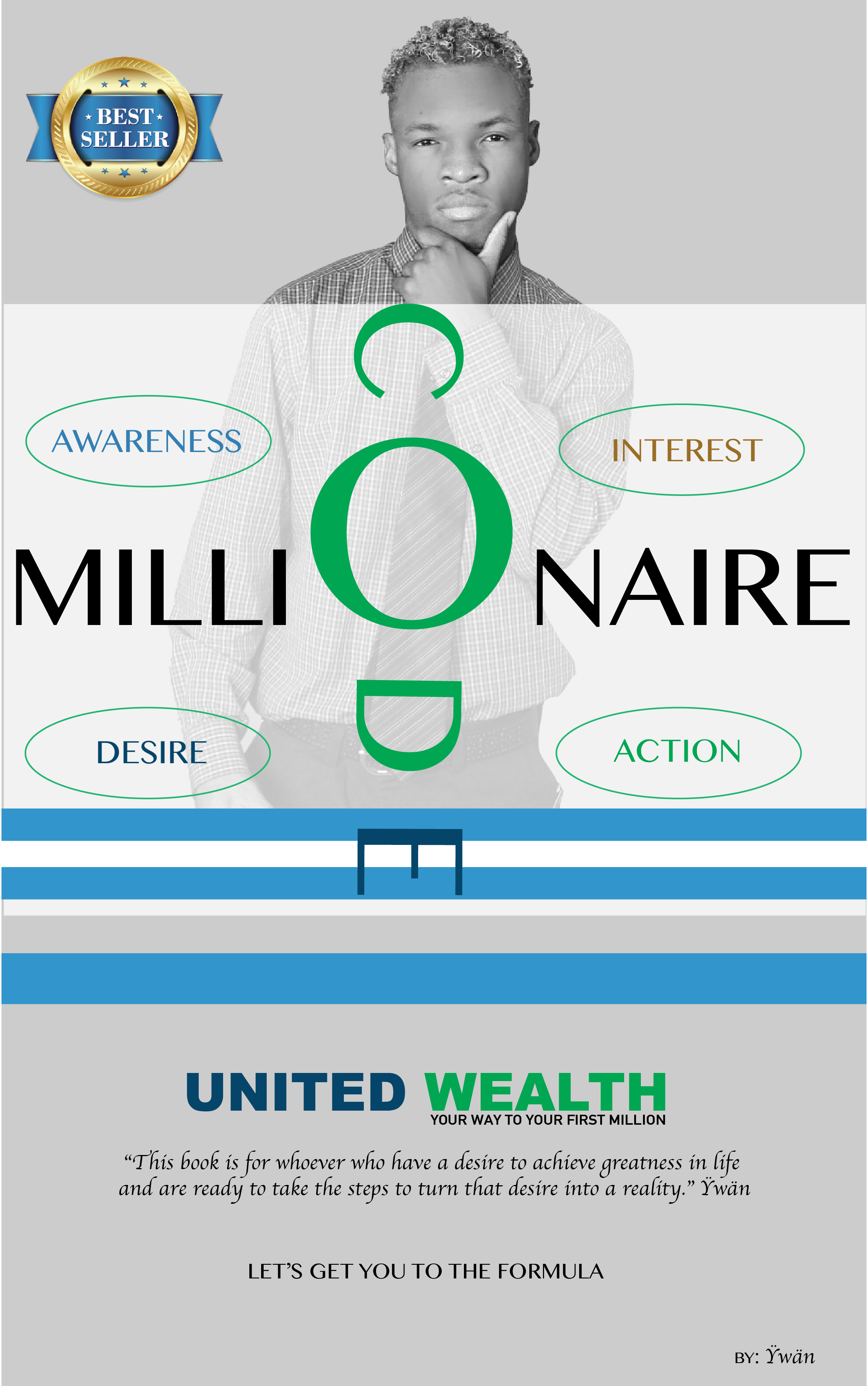 ywan_millionairecode_bookcover